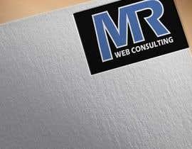 nº 133 pour Design Web Agency Logo par ataurbabu18