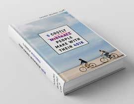 nº 65 pour Design a Book Cover par krajanzp