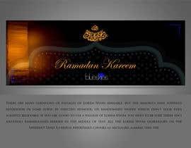 nº 100 pour Design a Banner par mdmas4474