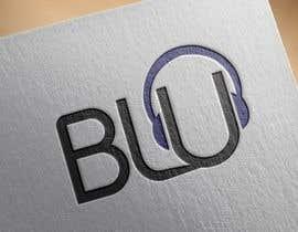 nº 12 pour Design a Logo for a Speaker company par TishaGraphics