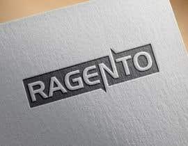 nº 25 pour Logo Design for spoof name par raihanabu793