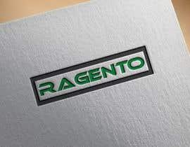 nº 20 pour Logo Design for spoof name par mdrubelali865