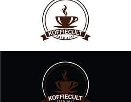 nº 14 pour Design a Logo par graphicdxin3r