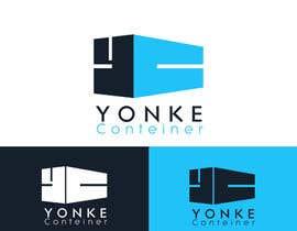 nº 5 pour Design a logo for auto parts company par threebee