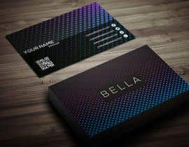 nº 204 pour COSMETICS AND BEAUTY SERVICES BUSINESS CARDS par VFXAYON