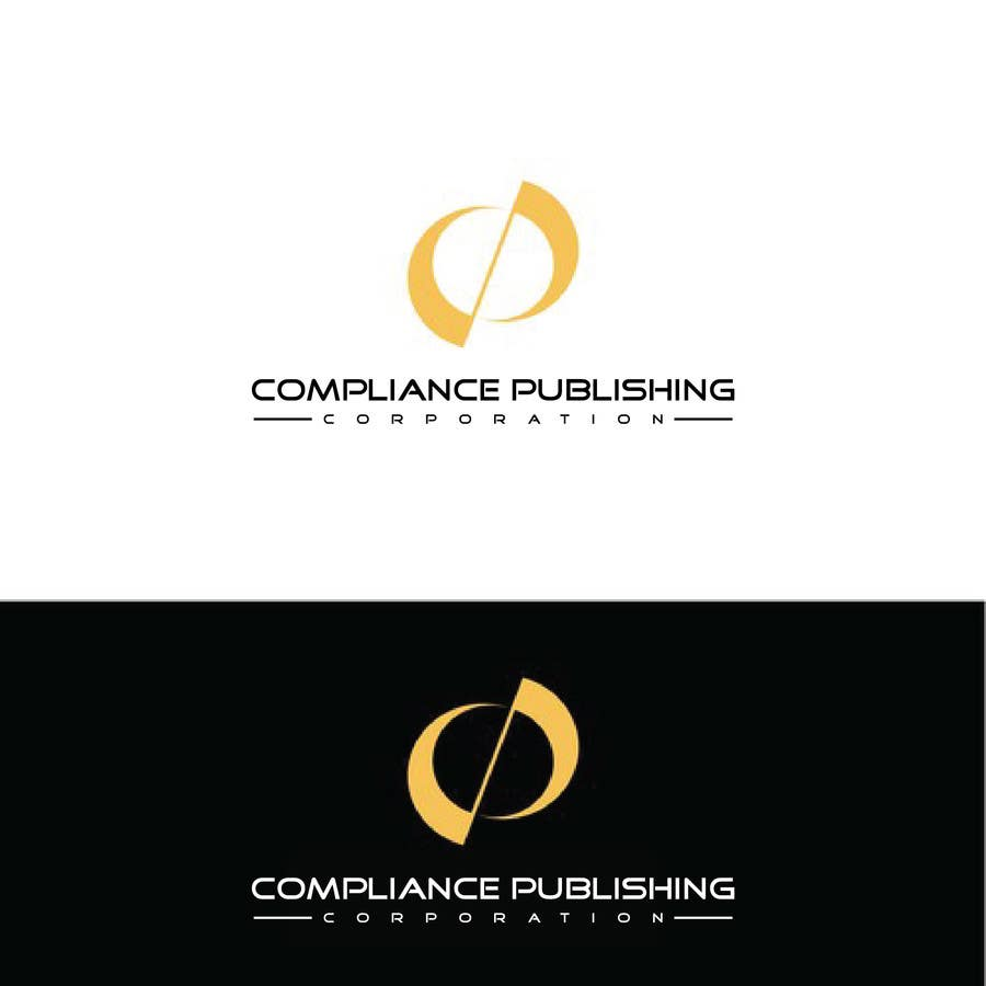 Proposition n°131 du concours Design a Logo for Compliance Publishing