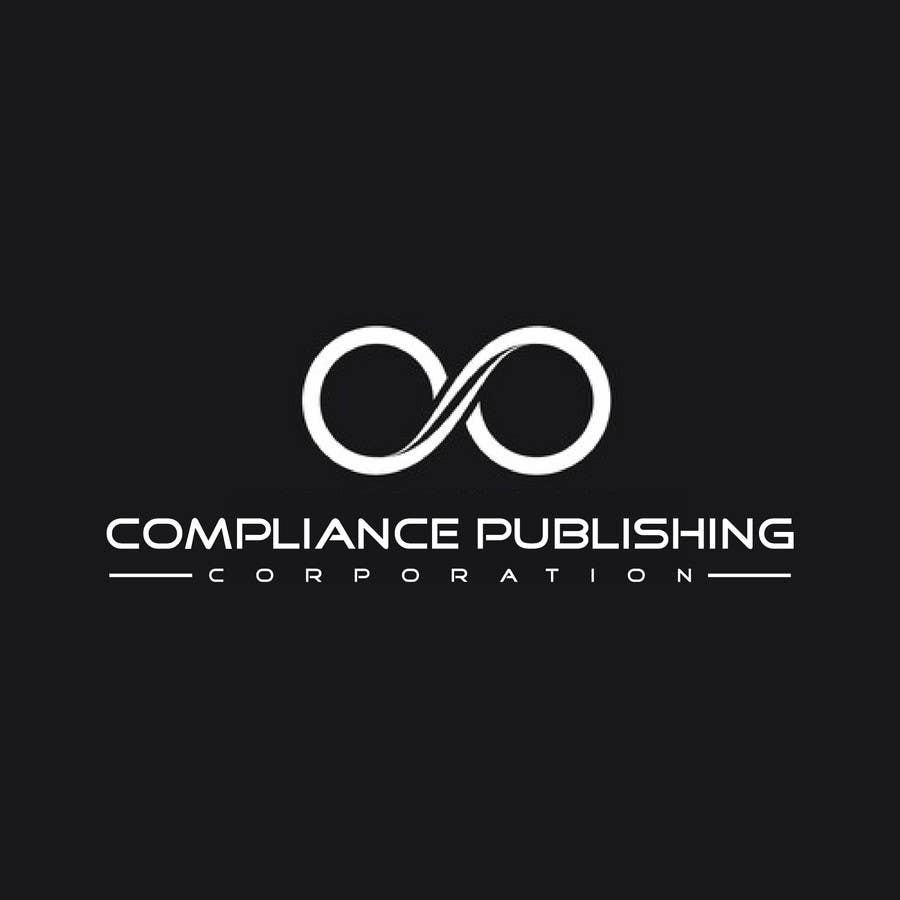 Proposition n°134 du concours Design a Logo for Compliance Publishing