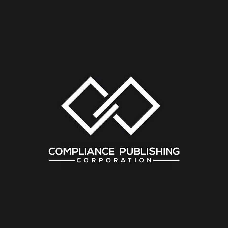Proposition n°203 du concours Design a Logo for Compliance Publishing