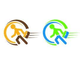 nº 91 pour redesign a Logo or start from scratch par fullkanak