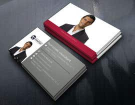 nº 88 pour business card par masobur755