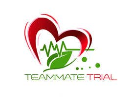 #79 for Logo design for Medical Trial by hasibnikon