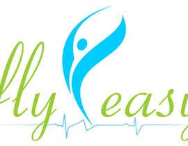 #18 untuk Logo&package design for nutritional supplement oleh dreamsiteclt