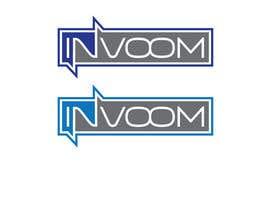 nº 159 pour Logo Design par Ariful4013