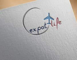 nº 30 pour Create a logo par rabbikalai