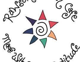 nº 26 pour Design a Logo par Dicyclebay