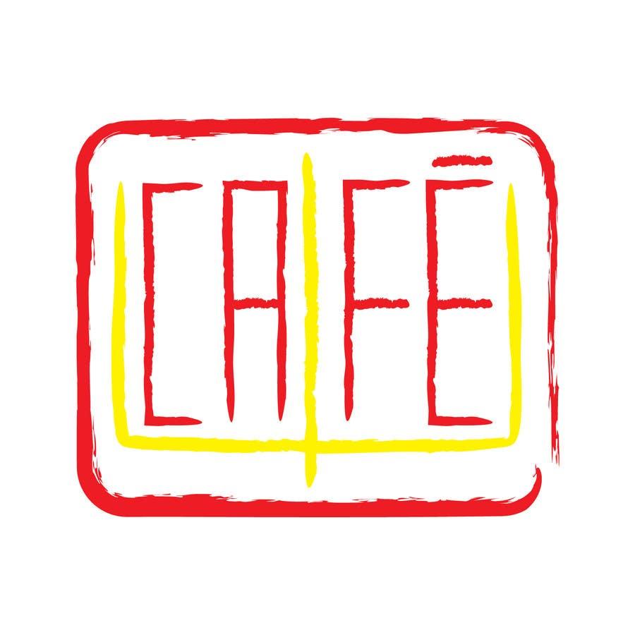 Proposition n°14 du concours Square logo design