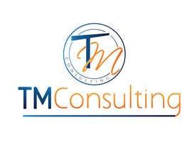 nº 16 pour TM Consulting par Designsworld5