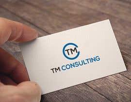 nº 82 pour TM Consulting par Imam01