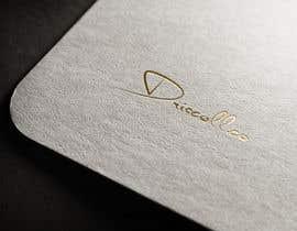 nº 4 pour Design a Logo par shahadatmizi