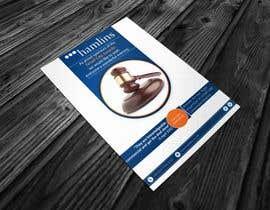 nº 30 pour Design an Advertisement par sultanglt