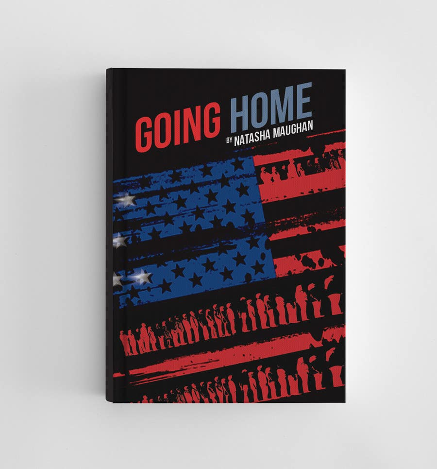 Book Cover Design Needed : Book cover design needed freelancer