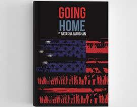 nº 56 pour Book cover design needed par madlabcreative
