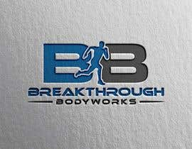 nº 5 pour Breakthrough Bodyworks par mindreader656871