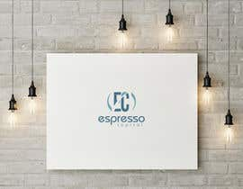 nº 74 pour Design a Logo for Espresso Capital par graphichouse1