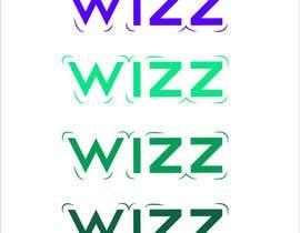 nº 244 pour Design a Logo par abhishekjaj445