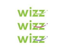 nº 117 pour Design a Logo par bourne0477