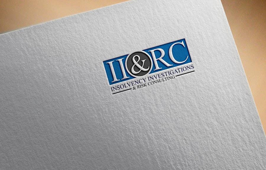 Proposition n°70 du concours Design a Logo