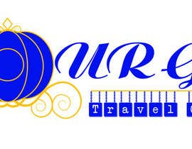 nº 351 pour Alter/Simplify Logo par mdsadrulkadir