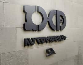 nº 68 pour Design a Logo par riadulmazid