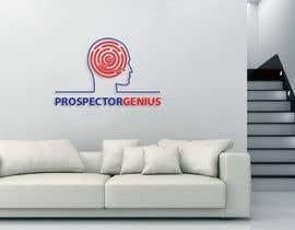 nº 7 pour Prospector Genius par bappykhandakar