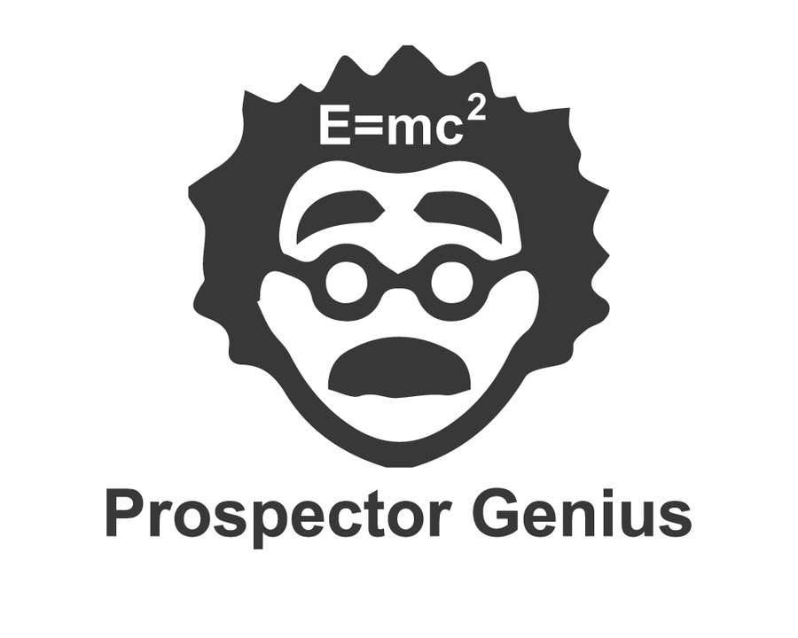 Proposition n°9 du concours Prospector Genius