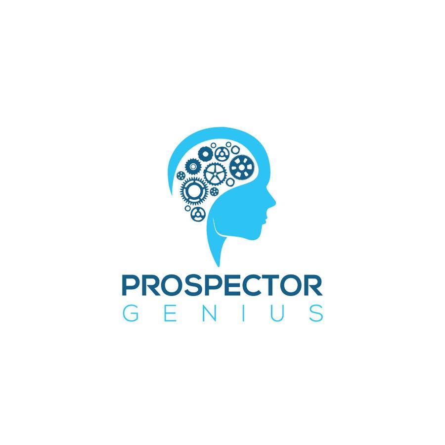 Proposition n°1 du concours Prospector Genius