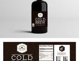 nº 8 pour Create Print and Packaging Designs par orientecreativo
