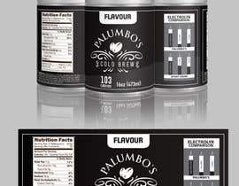 nº 23 pour Create Print and Packaging Designs par rashidabegumng