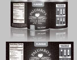 nº 27 pour Create Print and Packaging Designs par rashidabegumng