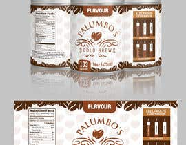 nº 30 pour Create Print and Packaging Designs par rashidabegumng