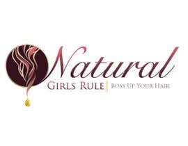 nº 50 pour Hair company logo par ankit9903478536