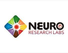 #168 cho Logo Design for NEURO RESEARCH LABS bởi innovys