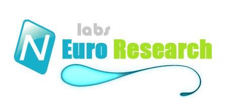 Конкурсная заявка №131 для Logo Design for NEURO RESEARCH LABS