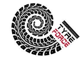 nº 80 pour I need to design a logo par rajibpbn17