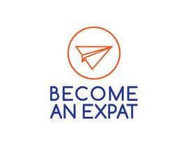nº 24 pour Create an Amazing Logo par boschista