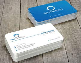nº 496 pour I need some Graphic Design for Business Cards par mdsohel5118
