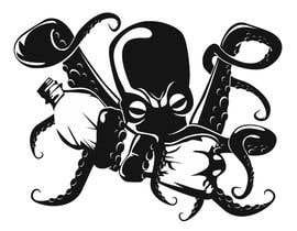 nº 13 pour Design eines Logos par irisdesign