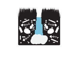 nº 2 pour Design eines Logos par remisv