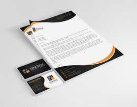 nº 15 pour Create A Branding Suite For My Logo par CreativeArts28