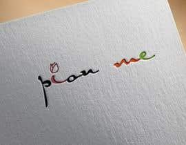 nº 37 pour Redesign a logo par asadaj1648